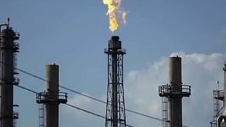 BP가 내놓은 원유의 미래…20년 뒤부터 수요 줄 것