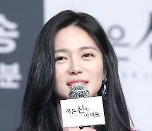 [AJU★현장] 작은 신의 아이들 감독 이엘리야가 맡은 역할, 치명적 캐릭터
