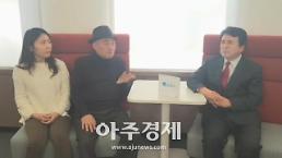 [인문자의 공지마지②] 대한민국임시정부기념사업회 이두엽 이사