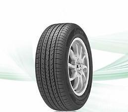 .债权团决定将锦湖轮胎卖给青岛双星.