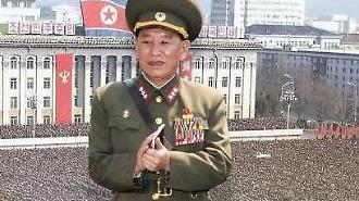 청와대 문 대통령, 김영철 등 폐막식 북한 대표단 만날 것