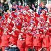 .N. Korea offers to send another delegation to Olympic closing ceremony.