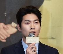 [AJU★현장] 배우 이은형 인형의 집, 희노애락 진하게 담긴 작품…속 시원한 드라마