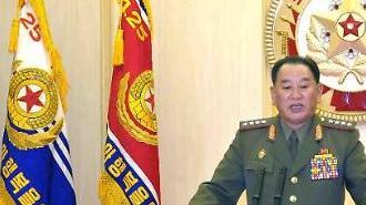 北, 평창 폐회식에 김영철 등 고위급 파견…靑 文대통령 만나지만 북-미 접촉 없을 것