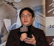 조근현 감독, 성희롱 논란 속 미국 체류…연락두절