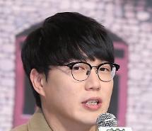 성시경, 소속사 젤리피쉬 떠나 1인 기획사 설립…활동 제2막 시작 [공식]