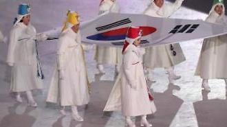 평창동계올림픽 효과? 관광목적지 한국 인지도 역대 최고
