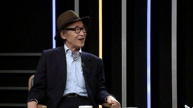 .Prominent poet Ko Un quits writers club after #MeToo revelation.