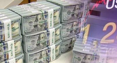 외국에서 받을 돈 더 늘었다...순대외채권 사상 최대