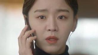 [주말드라마 예고 영상] 황금빛내인생 48회 나영희 해임안 소식에 신혜선 발끈…박시후 도와달라 요청