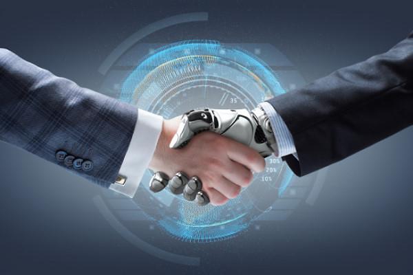 """韩发布""""第4次科技基本计划"""" 以科学技术立世界之林"""