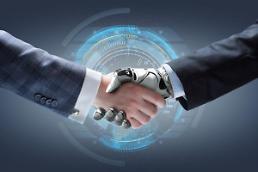 """.韩发布""""第4次科技基本计划"""" 以科学技术立世界之林 ."""
