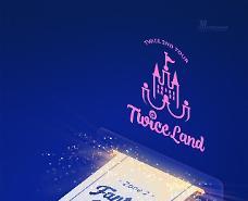 트와이스, 두 번째 투어 일본 공연 돌입!! 티켓 파워 과시~