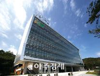 성결대 제1회 산학협력의 날 개최