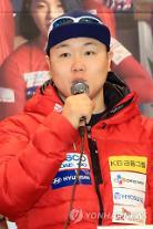 [평창] 봅슬레이 4인승, 1차 시기 2위로 메달 '가시권'