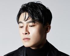 """[AJU★인터뷰②] 릭브릿지스 """"오혁과 작업해보고 싶어…머무르지 않는 뮤지션 되겠다"""""""