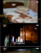 '그것이 알고싶다'부산 영도여관 30대여성 살인범,오징어 채낚기 선원 가능성