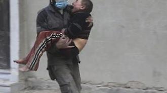 이틀 연기 끝에 유엔 안보리, 시리아 30일 긴급휴전 결의 만장일치 채택