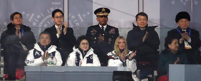 朝鲜金英哲:朝方有足够意愿促成朝美对话
