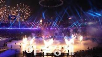 싸이, 평창올림픽 폐막식 참석 안한 이유는? 송승환 아시안게임때 비난 받아서…