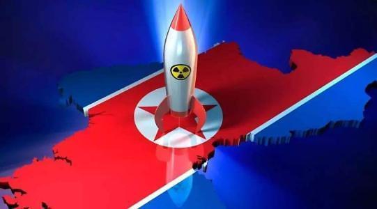 美国回应朝鲜愿促成朝美对话发言:对话的结果得是你弃核