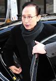 .检方或于3月传唤李明博 并申请对其签发逮捕令.