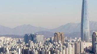 송파구 진주, 미성·크로바 '이주시기' 조정...사업 지연 불가피