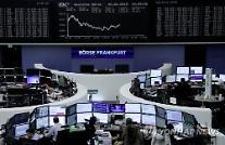 [글로벌 증시] 금리인상 우려 완화에 다우지수 등 일제히 상승...유럽 보합세