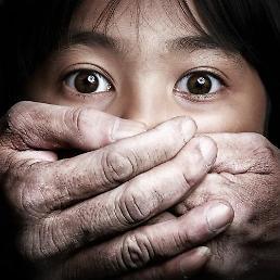 .韩反性骚扰运动如火如荼 获九成民众支持.