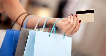 快速增长的中国消费 ———中国共产党十九大关于中国经济对外开放政策方向系列之四
