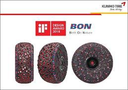 Creditors warn of action, Kumho Tires union refuses to budge