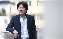 .被女演员实名指控性骚扰 吴达洙退出tvN新剧《我的大叔》拍摄.
