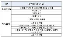 HUG, 미분양관리지역 28곳 지정… '대전 동구·울산 남구·안동·진주·무안' 추가