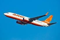 済州航空、今年初の新規航空機の導入...32号機