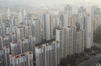 [부동산A] 3월 전국 5만3459가구 분양… 분양가 낮은 '로또 아파트' 주목