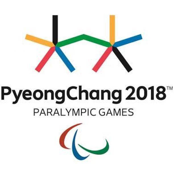 평창동계패럴림픽 각계각층 지원 봇물… 대성황 이루나