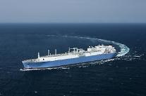 大宇造船海洋、またVLCCの受注…今週だけで1兆ウォン