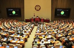 .专家:韩法定工作时间低于亚洲主要国家 已达发达国家水平.