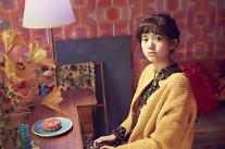 '데뷔 D-1' 가수 민서, 데뷔곡 '멋진꿈' MV 스틸컷 공개…데뷔 기대감 UP