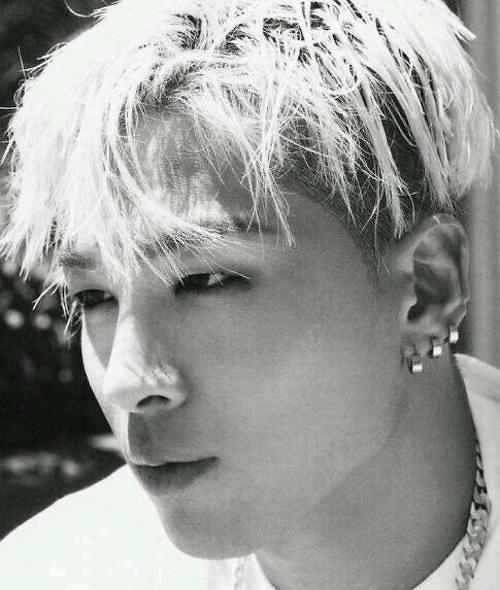 BIGBANG太阳本月12日入伍 与大声仅差一天
