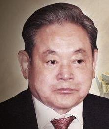 三星李健熙匿名资金三千多万将被罚一半