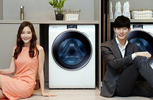难抵高薪诱惑 韩洗衣机企业员工将核心技术外泄至中方