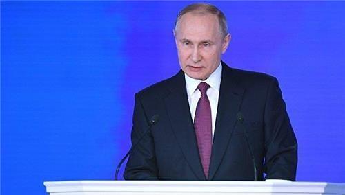 俄联邦委员会副主席:朝鲜不在俄罗斯核保护伞下