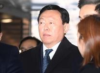 롯데쇼핑, 23일 주총서 신동빈 사내이사 재선임 다룬다