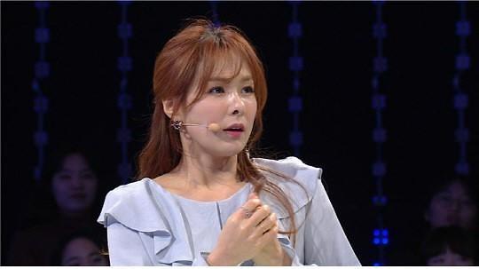 蔡妍出演《1对100》 称与金秀贤李洪基一道打保龄球
