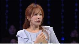 .蔡妍出演《1对100》 称与金秀贤李洪基一道打保龄球.