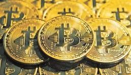 .韩20多岁年轻人逾二成购买过虚拟货币 平均投资293万韩元.