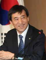 국회, 이주열 한은 총재 임명동의안 접수…21일 인사청문회 실시