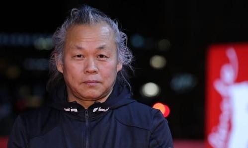 韩名导金基德被曝常年性侵女演员震惊影坛
