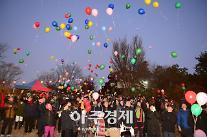 홍성군, 홍주천년 맞이 풍성한 기념사업 추진